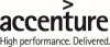 Accenture Federal