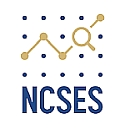National Center for Science and Engineering Statistics