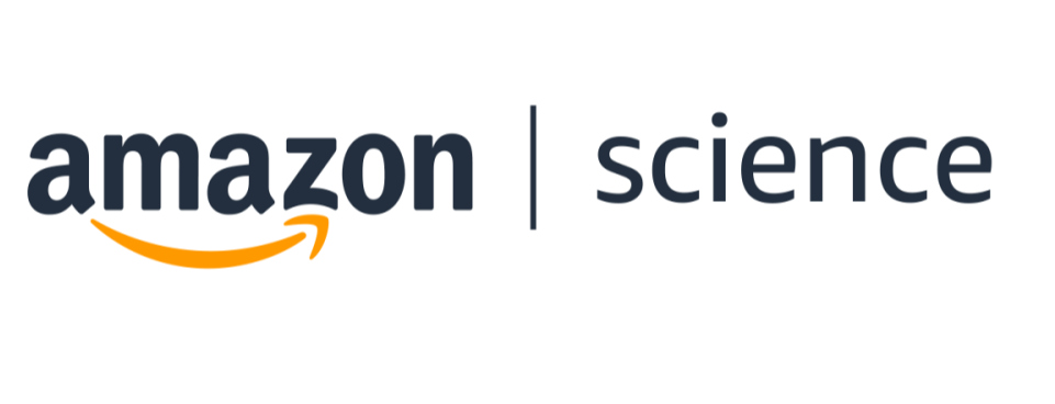 Amazon Science