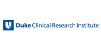 Duke Clinical Research Institute