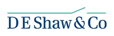 D. E. Shaw Group
