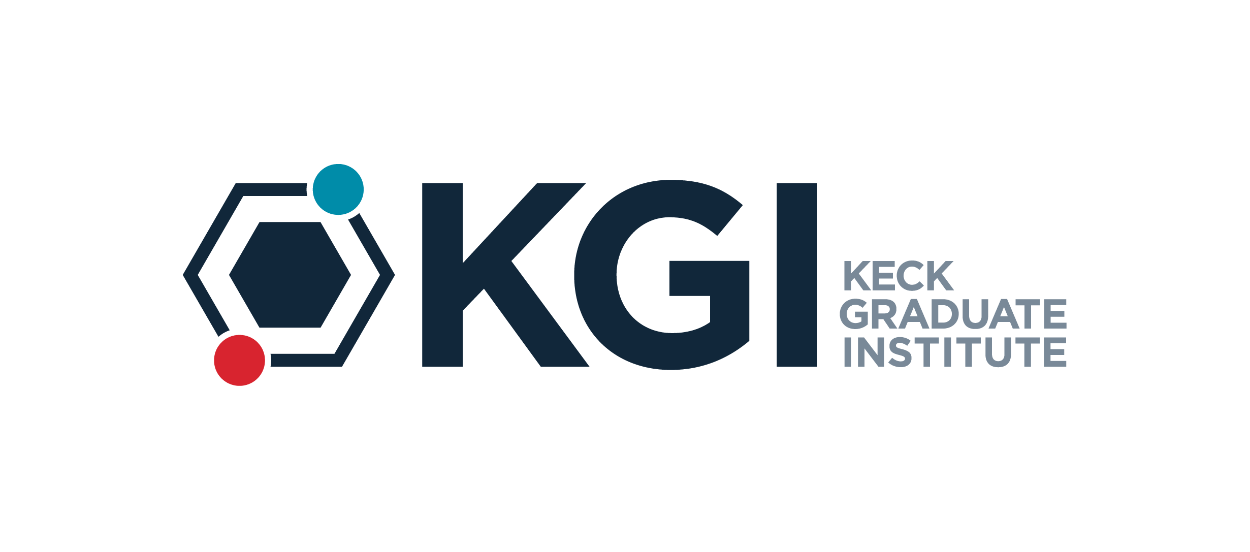 KGI Genomic Data Analytics Program