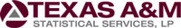 Texas A&M Statistical Services