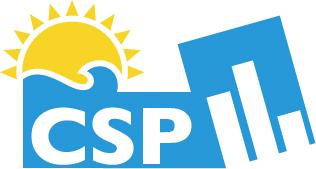 CSP 2017