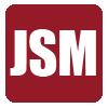 JSM 2017