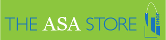 ASA Store - American Statistical Association Souvenirs, Books, Apparel, and More...