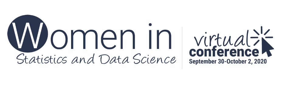 2020 Women in Statistics and Data Science Conference